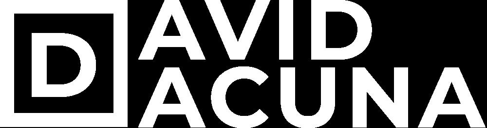 David Izurieta Dacuna
